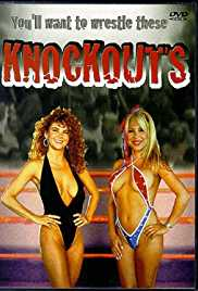 Knock Outs 1992 Watch Online