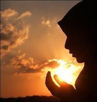 Do'a Sebelum / Sesudah Membaca Al-Quran