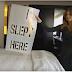 ما مدى نظافة أغطية أسرة الفنادق؟ تجربة تكشف ذلك