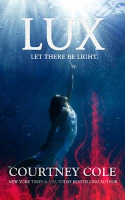 Resultado de imagen de Lux (Courtney Cole)