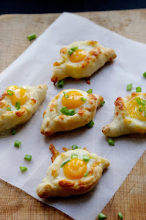 recette de pâques , kachapuris ,recette russe ,  fromage , pâte levée