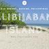 Alibijaban Island, San Andres, Quezon