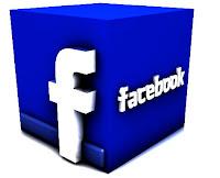 Penyebab Akun Facebook di Bobol orang