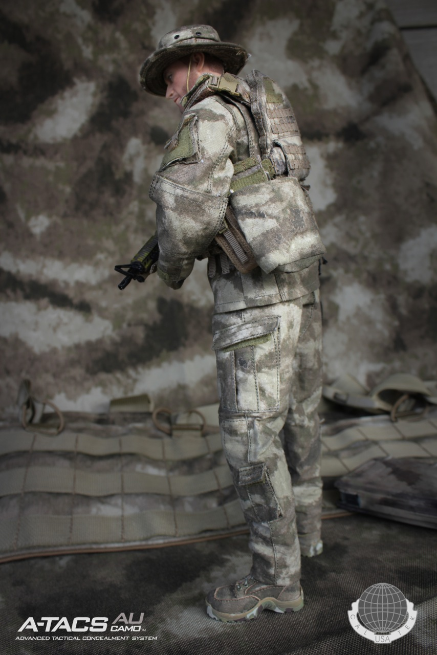 Tactical Gear And Military Clothing News A Tacs Au