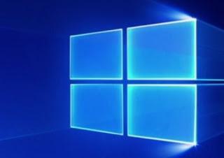 Windows 10 Mrubah Mobilitas Perusahaan