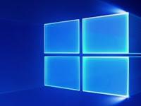 Windows 10 Merubah Mobilitas Perusahaan