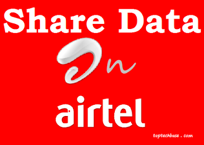 how-to-transfer-data-MB-on-airtel-data-bundle