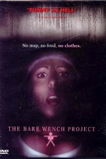 Watch The Bare Wench Project 2000 Online