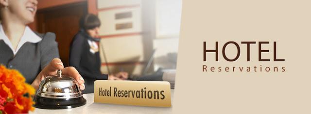 jasa booking hotel, jasa reservasi hotel, jual voucher hotel