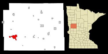 The Rural Blog: 3/17/19 - 3/24/19