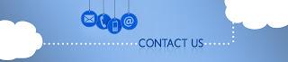 http://kneeandshoulderindia.com./contact-us/index.html