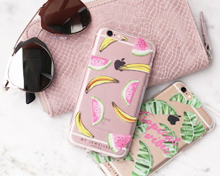 http://charlinescloset.be/products/Jewellery/iphone-cases/tropical-vibes-case-