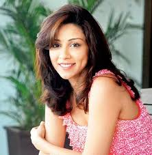 Amrita Puri Family Husband Son Daughter Father Mother Age Height Biography Profile Wedding Photos