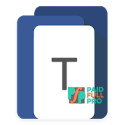 Touch for Facebook Plus APK