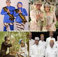 Keunikan-Pakaian-Adat-Tradisional-Sunda-Provinsi-Jawa-Barat