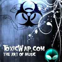 TECHLASS: Toxicwap com: Movie Download, TV Series, Free Music