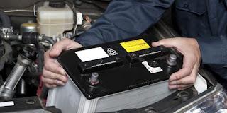 Mengulas Beragam Jenis Aki Mobil yang Tepat untuk Kendaraan Roda Empat