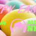 Happy Easter from All WNY News