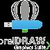 Corel DRAW X7 Portable x86/x64
