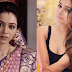 TV Actresses Shocking Transformation Post Divorce And Break-Up