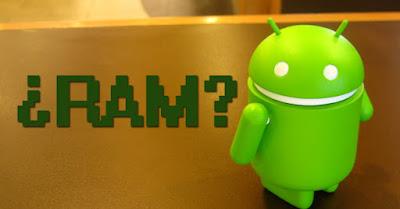 Cara Melegakan RAM Android Paling Aman dan Ampuh Agar Tidak Lag