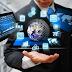 Cara Buat Blog Terkenal Dengan Sitemap Webmaster