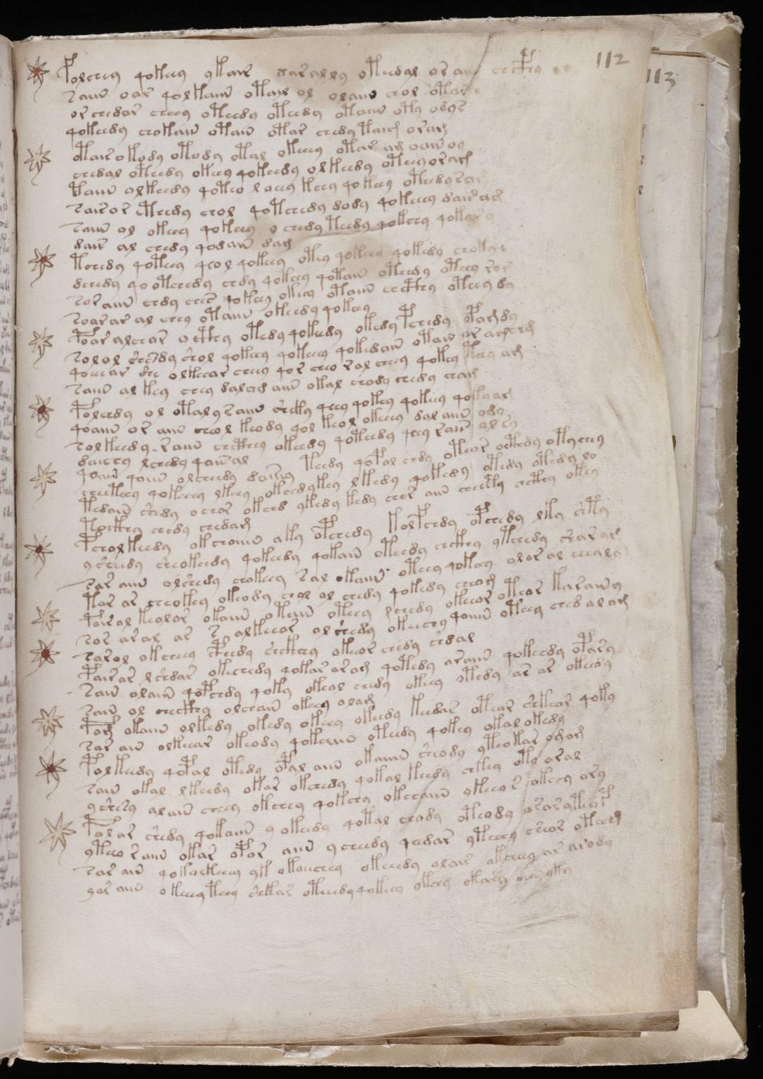 manuscrito195