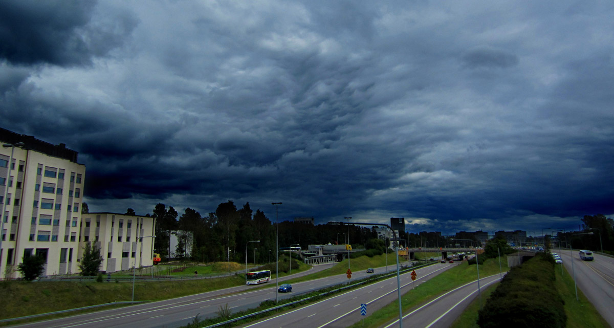 Cloudbusting2