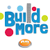 "Smart Build More: Online game gets ""screen-agers"" to build more, learn more!"