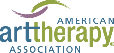 American Art Therapy Association Member