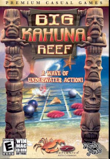 Big Kahuna Reef Free Download for PC