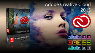 Download Gratis Adobe Master Collection CC 2015.5 Full Version