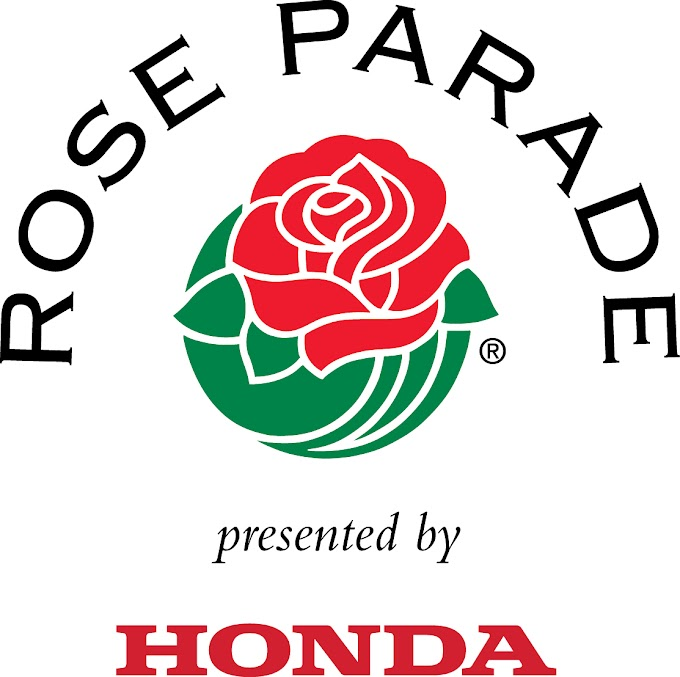 In Town for the Rose Parade or Rose Bowl Game?