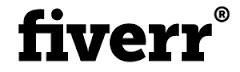 Fiverr Se Online Paisa