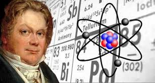penemu lambang unsur Jons Jakob Berzelius