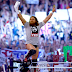 Daniel Bryan dá aos fãs uma prévia de como sua ring gear da WrestleMania será