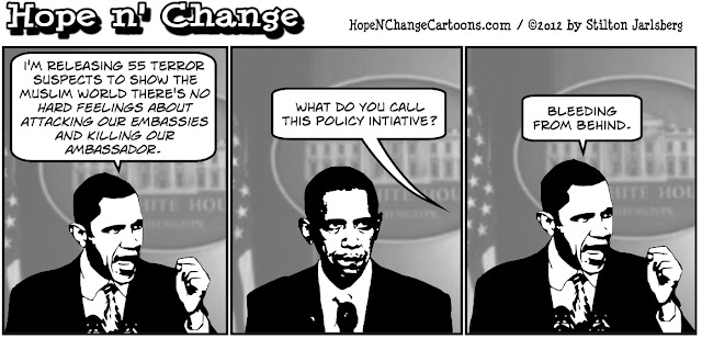 obama, obama jokes, benghazi, whistleblowers, lies, hillary, jason collins, terror, Al Qaeda, stilton jarlsberg, conservative, tea party, hope n' change, hope and change