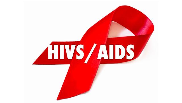 HIV Bukanlah Akhir dari Segalanya
