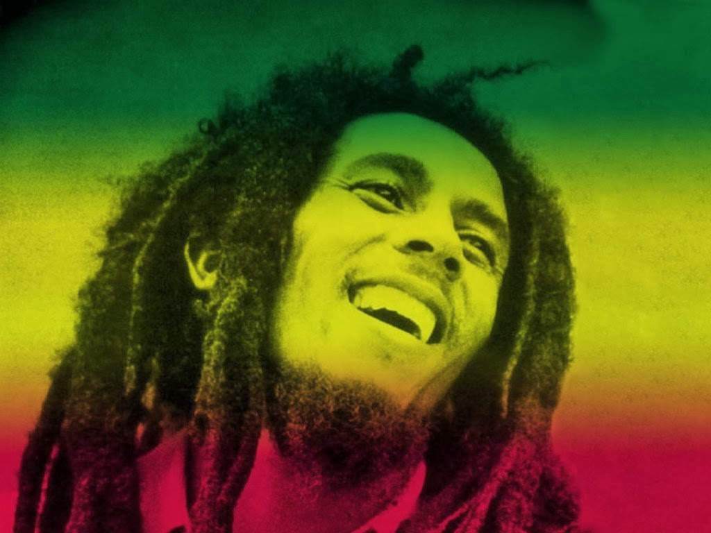 Bob Marley Quotes Best Bob Marley Quotes