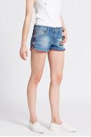 Pantaloni scurti • Hilfiger Denim