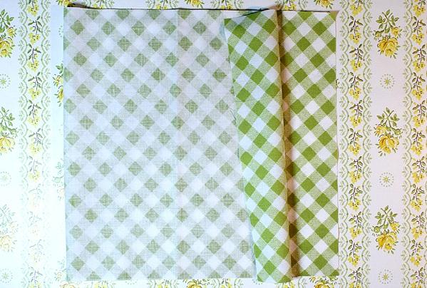 мягкие текстильные тыквы своими руками, как сделать тыкву из ткани своими руками мастер-класс, тыквы из ткани идеи, красивые тыквы из ткани фото, как сшить тыкву из ткани, как сшить подушку в виде тыквы, как сшить игольницу в виде тыквы своими руками, простой мастер-класс по изготовлению текстильной тыквы, тыквы из текстиля идеи, красивые тыквы из текстиля фото, красивые тыквы из разных материалов, как легко сшить тыкву мастер-класс, из чего можно сделать тыку, красивые игольницы из ткани, красивые диванные подушки, мягкая игрушка тыква мастер-класс, тыква в винтажном стиле, тыква в стиле шебби шик, тыква из трикотажа, как украсить текстильную тыкву идеи, тыквы для уклонения дома, осенний декор для дома в виде тыковок, оригинальные тыквы из текстиля, украшения для интерьера в виде тыквы, интерьерный декор на день Благодарения, интерьерный декор на праздник урожая, осенний декор, игольницы в виде овощей, подушки в виде овощей идеи, мастер-клааа по шитью тыквы, как сшить подушку тыкву мастер клас с пошаговым фото, как сшить игольницу пошаговый мастер-класс,поделки, поделки своими руками, поделки на Хэллоуин, украшения на Хэллоуин, поделки на Хэллоуин, текстиль, тыква текстильная, тыквы, шитье, поделки из текстиля, тыквы своими руками, декор интерьерный, декор на Праздник урожая, декор осенний, овощи текстильные, подушки, игольницы, мастер-класс, из ткани, из текстиля, для интерьера, декор домашний, декор на праздник урожая,поделки, поделки своими руками, поделки на Хэллоуин, украшения на Хэллоуин, поделки на Хэллоуин, текстиль, тыква текстильная, тыквы, шитье, поделки из текстиля, тыквы своими руками, декор интерьерный, декор на Праздник урожая, декор осенний, овощи текстильные, подушки, игольницы, мастер-класс, из ткани, из текстиля, для интерьера, декор домашний, декор на праздник урожая,«Тыква» — декоративная подушка (МК) своими рукамиhttp://handmade.parafraz.space/