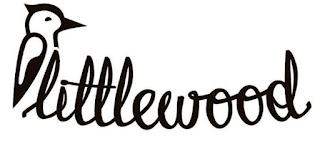 http://www.littlewood.pl/p/sklep.html#h=1111-1449561331182