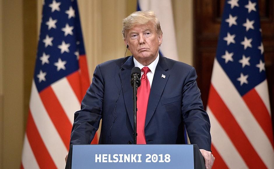 donald trump, president trump, us president donald trump, donald trump twitter, donald trump speech