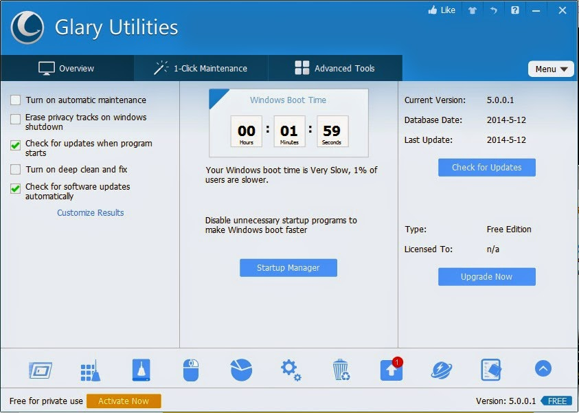 http://www.geekyharsha.in/2014/10/need-performance-boost-glary-utilities.html