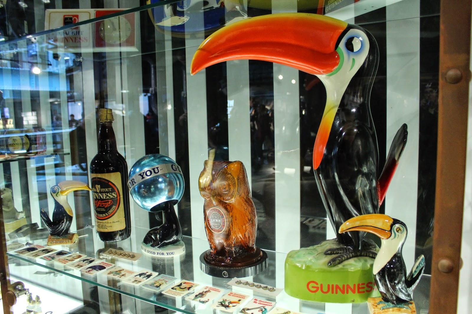 Guinness-Tucano