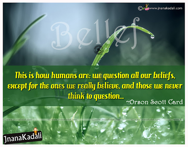 quotes on belief in yourself,quotes on belief in love,strong beliefs quotes,quotes on belief in someone,quotes about belief in god,power of belief quotes,quotes on belief and trust,quotes about beliefs and values,Motivational and Inspirational Quotes about Belief ,Best telugu Belief quotes with inspirational lines, Belief quotes in telugu, Inspirational Quotes in Telugu, Cofidence quotes in telugu, heart touching quotes in telugu, Inspirational quotes in Telugu, Life quotes in telugu, Telugu inspirational quotes