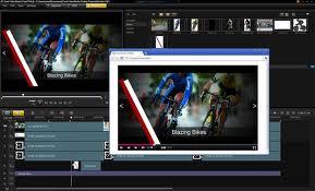 X5 PRO CLUBIC VIDEOSTUDIO COREL GRATUITEMENT TÉLÉCHARGER