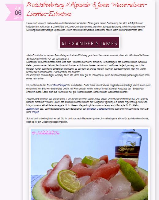 http://schokoladen-fee.blogspot.de/2014/07/produktbewertung-alexander-james.html