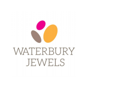 WATERBURY JEWELS
