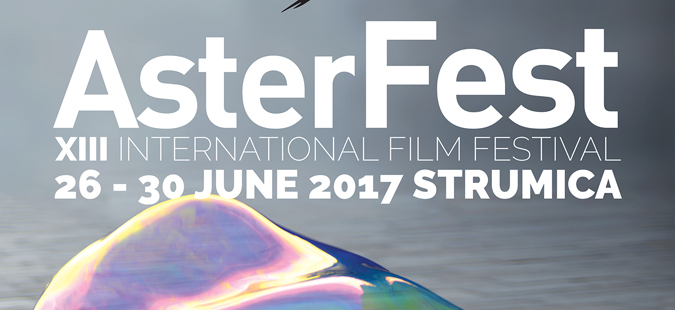 13th International Film Festival Asterfest kicks off